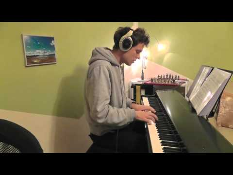 lukas-graham-7-years-piano-cover-slower-ballad-cover-nuetful