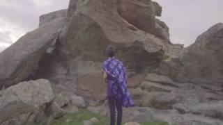 Hipnotica - Fluir (Videoclip Oficial)