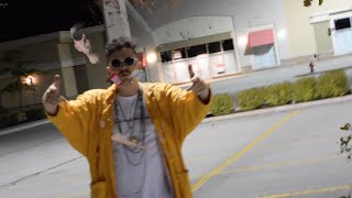 Sensi Boy - Negative People ft. Motëm (Prod. Horse Head x Nedarb Nagrom)