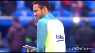 Neymar-Chora Boy (MC Rodolfinho)