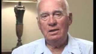 Wally Moon Remembers The 1959 World Series