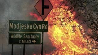 SBTRKT feat. Yukimi Nagano (Little Dragon) - Wildfire [HD]