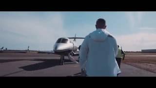 DJ Snake - Encore (Intro -A86)