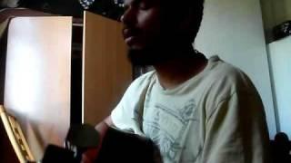 samba nepali bob marley singing