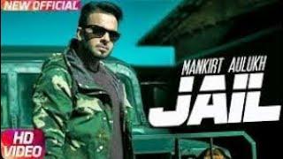 jail by mankirt aulakh full hd video