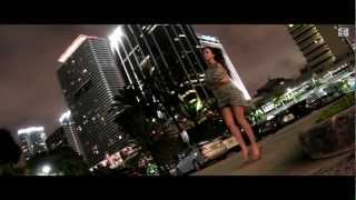 Damon Paul feat. Patricia Banks - Sun Always Shines On TV - Guenta K. RMX (Official Video)