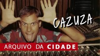 Cazuza [Arquivo da Cidade]