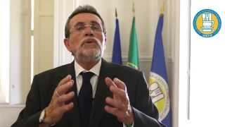 O IVA desvia 597 milhões de euros à Segurança Social. Porquê?