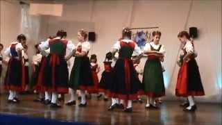 113. Ουγγαρία