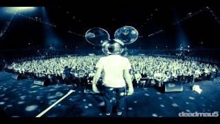 Deadmau5 - Rio