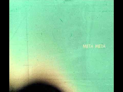 meta-meta-samuel-andre-venancio