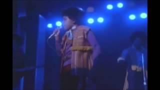 Jackson 5 - Who's Lovin' You