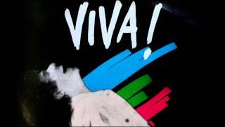 Riccardo Cocciante -  Alé oò (Live)