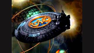 04 - Electric Light Orchestra - Just For Love