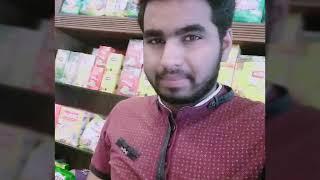 Bhatti friend profile bilal
