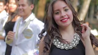 El Changuito Bailador - Dinastia Mendoza VIDEO OFICIAL