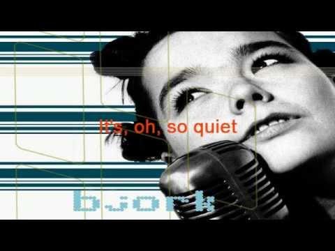 bjork-its-oh-so-quiet-karaoke-noruwee