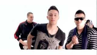 Danny ELB No quiero Pensar ft Parientito Live n Javy Molina (Dir-by-Louis-Barraza) Official Video