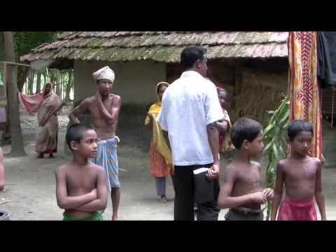 Bangladesh WFP Field Trip Barisal Khulna Jessore – small version