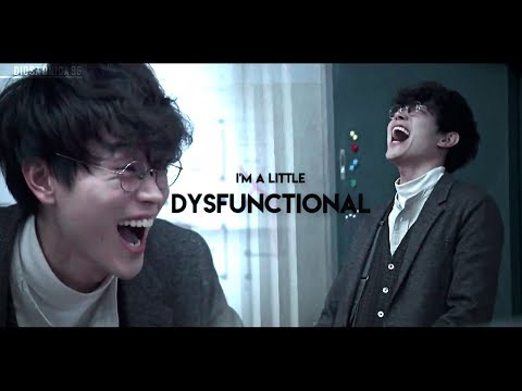 Download Video Hiiragi Sensei || Dysfunctional