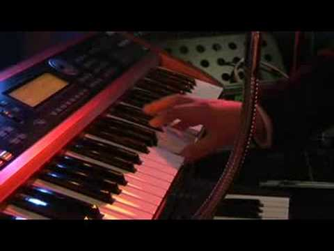 bjrns-orkester-no-l-no-vin-no-dram-liv-helene-nikolaysen