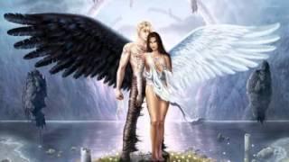 Júlio César - Como um Anjo