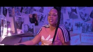 Myriiam - Nca nega Nca podi [Official Video] Prod by: Mr.Carly]