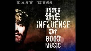 Last Kiss Cover (Srijan Bimb)- Pearl Jam