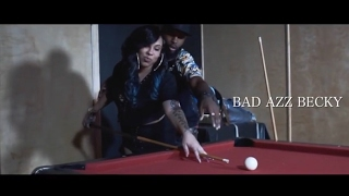 HOLD U DOWN - BAD AZZ BECKY FT. MAXXYFROMTHETRAP x Drum Dummie
