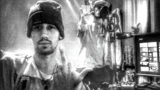 Sipii ft. Vegas - Cannabiszbasz