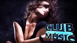 ♫ New Best Club Dance Music Mashups Remixes Mix 2016 ♫ CLUB MUSIC