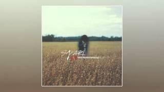 Sy Ari Da Kid — TLC