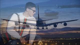 Sugar Boy - Aeroplano (Audio Release)