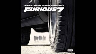Fast & Furious7 ringtone