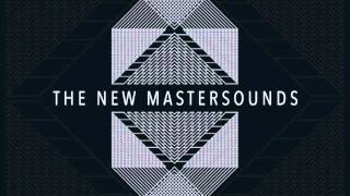 The New Mastersounds - I Want You To Stay (Sur Le Toit Remix)