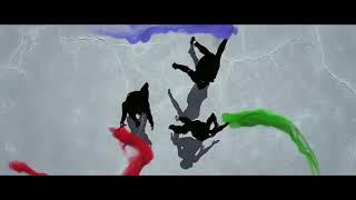 Race 3| official trailer Salman Khan /bobby deol/John Abram