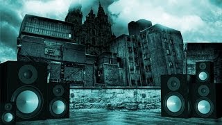 ALOE BLACK - I NEED A DOLLAR (Salty Ballz mix). BreakDance Music