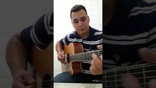Henrique e Juliano Vidinha de Balada (Cover Felipe Pacheco)