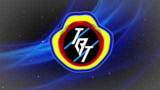 Raiden ft. Bright Lights - Heart Of Steel
