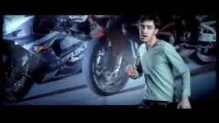 Arsenium feat. Natalia Gordienko - Loca