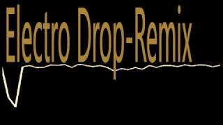 Best Electro-House Drop ever ! (prod. by YZOYU!)
