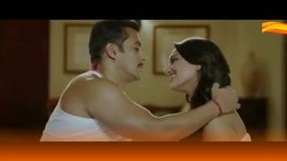 sonakshi sinha  Best hot Scenes Back to Back width=