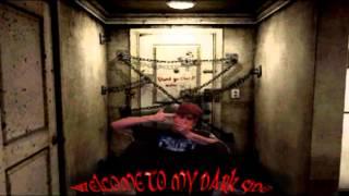 Kiid Breeze - Welcome to my dark side