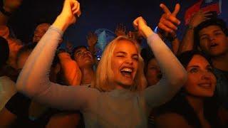 TOMORROWLAND 2017 Best Songs [TOP15]