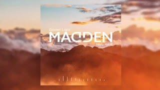 Madden - Golden Light (feat. 6AM)