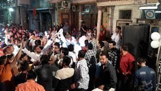 Full Old Masti (Nani Golwad )29 Jan 2018 Dj Hari Surat