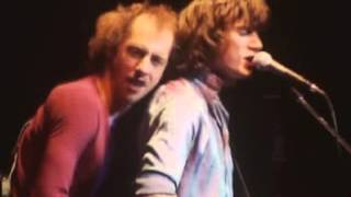 Dire Straits- Bernadette- (Sung by David Knopfler.)-  STRAIT TO NEW YORK 1979