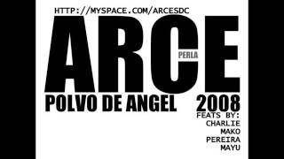 arce polvo dr angel 2008   4.es cuestion de pasta