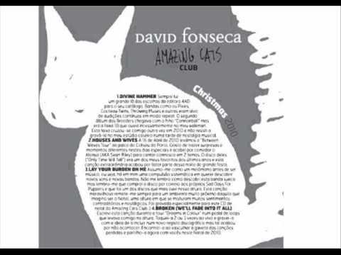 david-fonseca-broken-well-fade-into-it-all-ahklys