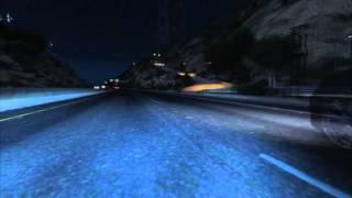 Syberian Beast meets Mr.Moore - Wien (Original Mix) GTA 5